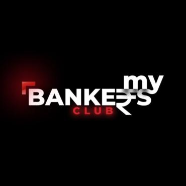 MyBankersClub